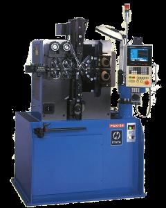 コイリングマシンPCX-20